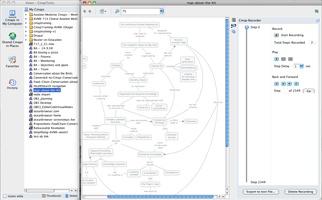 CmapTools screenshot 2