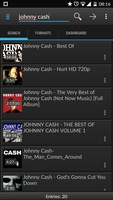 YouTube Downloader for Android screenshot 6