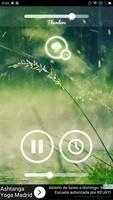 Meditation Music Metapps screenshot 6