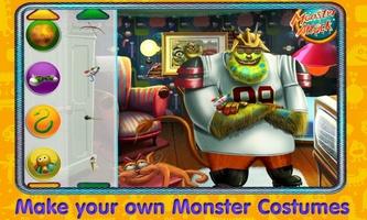 CoolMonsters screenshot 6