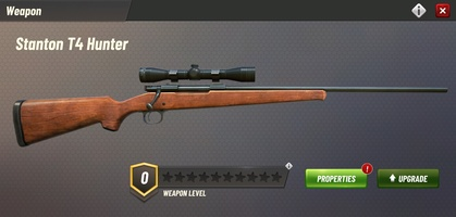 Hunting Clash screenshot 2