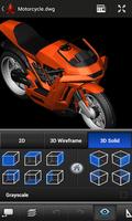 AutoCAD 360 screenshot 5