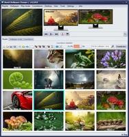 BioniX Wallpaper screenshot 6