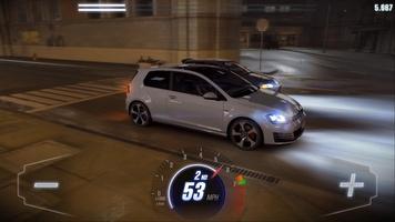 CSR Racing 2 screenshot 8