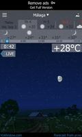YoWindow screenshot 6