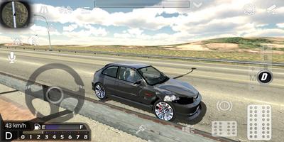 Car Parking Multiplayer screenshot 12