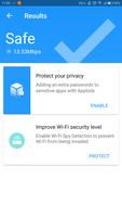 Hi Security screenshot 2