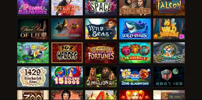 play com игровые автоматы