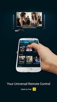 Samsung WatchON (On TV) screenshot 2