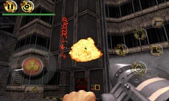 Duke Nukem 3D screenshot 3