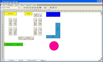 Easy Grade Pro screenshot 4