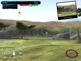 Wild Earth screenshot 6
