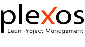 Plexos Project; Lean Project Management screenshot 3