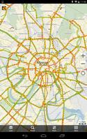 Yandex Maps screenshot 4