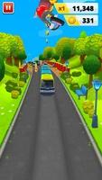 Bike Blast screenshot 2