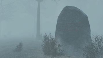 Dream of the Blood Moon screenshot 4