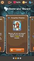 Rogue Adventure screenshot 11