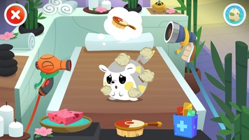 Pokémon Playhouse screenshot 5