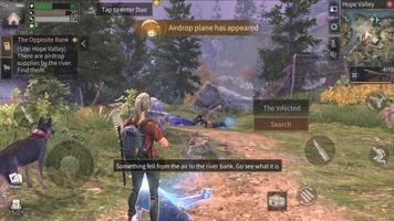 LifeAfter (Global) screenshot 3