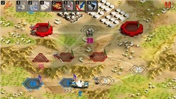 Modern Conflict 2 screenshot 2