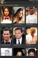 IMDb Cine & TV screenshot 6