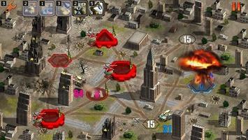 Modern Conflict 2 screenshot 5