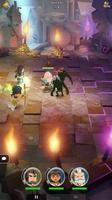 Portal Quest screenshot 8