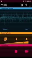 Voloco Auto Tune screenshot 3