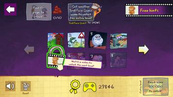 Troll Quest Internet Memes screenshot 8