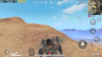 PUBG MOBILE screenshot 17