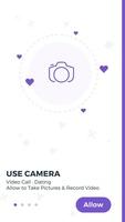 Video Call : Dating screenshot 5