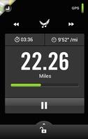Nike Plus Running screenshot 5