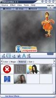 WebCamMax screenshot 5