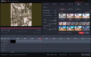 GOM Mix Pro screenshot 6