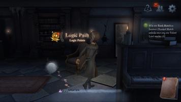 Identity V screenshot 10