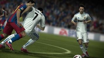 FIFA 12 screenshot 3