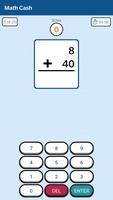 Math Cash screenshot 9