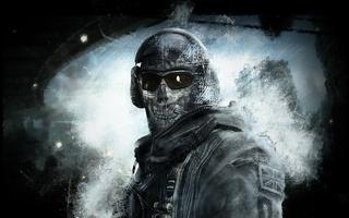 Call Of Duty Special Edition Screensaver screenshot 7