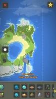WorldBox Sandbox God Simulator screenshot 8