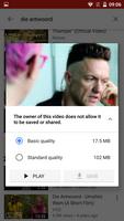 YouTube Go screenshot 7