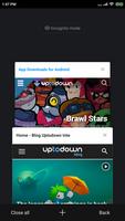 Mint Browser screenshot 4