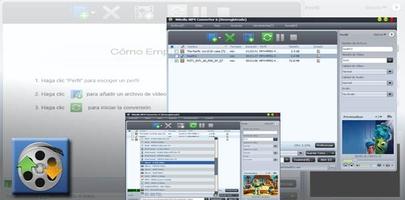 MP4 Converter screenshot 10