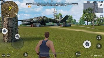 Rules of Survival screenshot 8