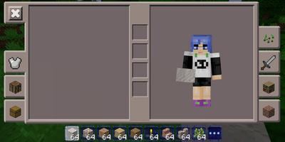 Craftsman screenshot 8