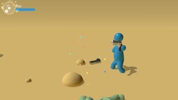 Gumslinger screenshot 6