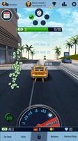 Nitro Racing GO screenshot 17