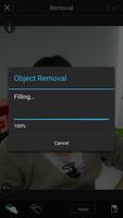 Cyberlink PhotoDirector screenshot 5