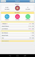 InstaFollow for Instagram screenshot 10