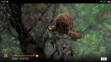 Tubi TV screenshot 5