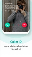2ndLine Second Phone Number screenshot 5